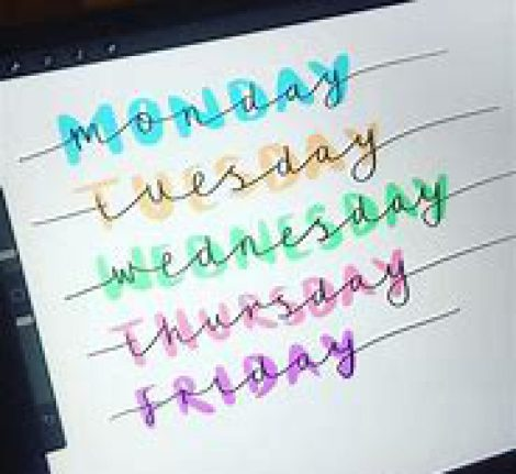 cropped-days-of-week.jpg