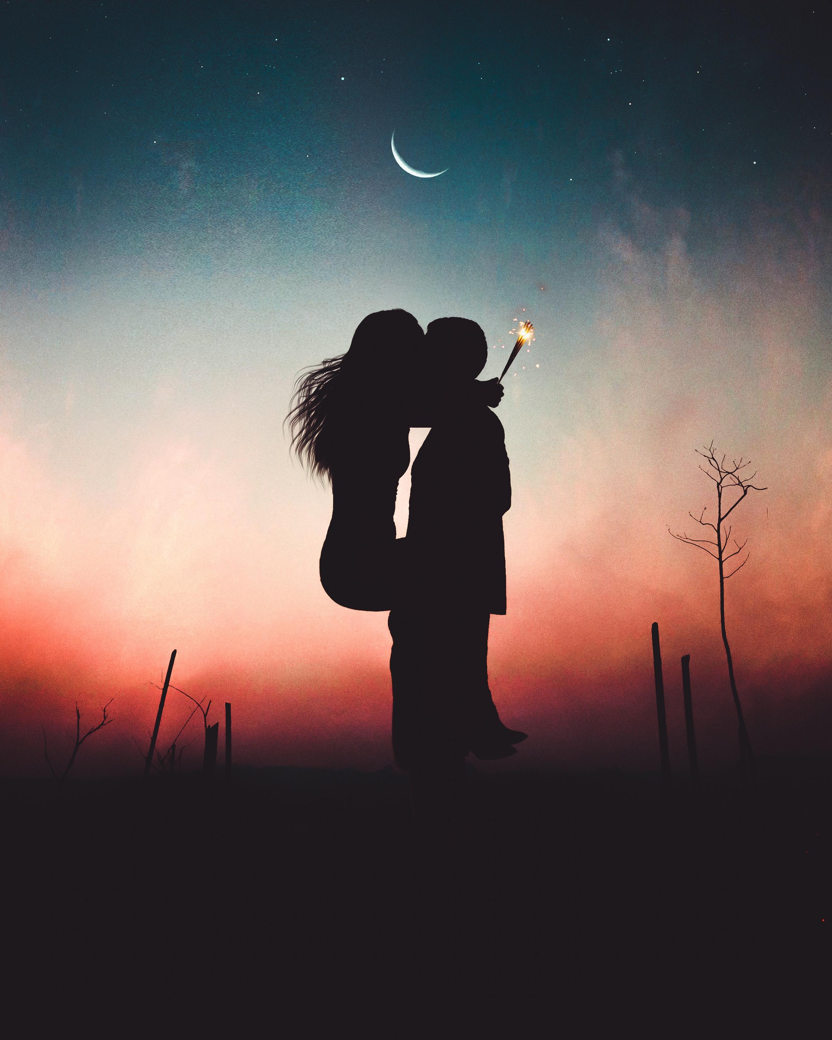 affection-art-backlit-556662 (1)